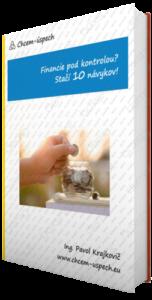 E-book 10 návykov