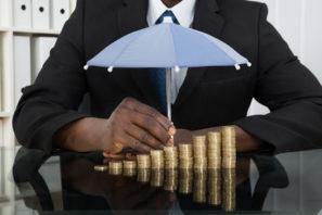ochránime vaše investície