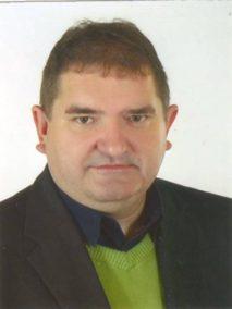 Mgr. Michal Ďuriš